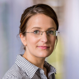 Svenja Janssen