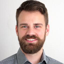 Julian Thomas's profile picture