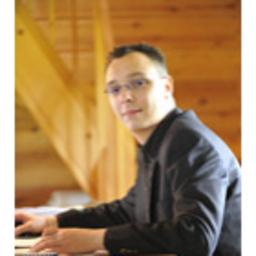 Daniel Hagen's profile picture