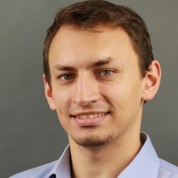 Manuel Schweigert