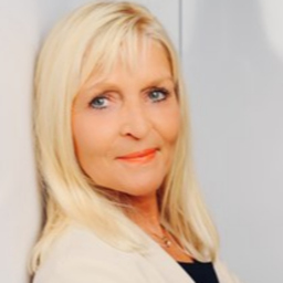 Angelika Balzereit's profile picture