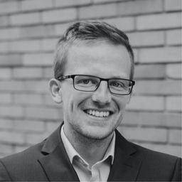 Dominik Köhler's profile picture