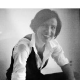 Patricia Cerqueira Beier - Bungalow - Florianopolis