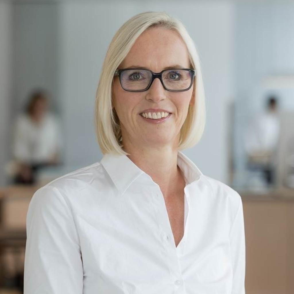 Dipl. Ing. Angelika Ertl   Innenarchitektin   raumweise ...