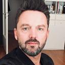 Stephan Daniel - Dortmund