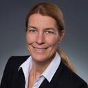 Barbara Baston-Kaiser - Rosenheim
