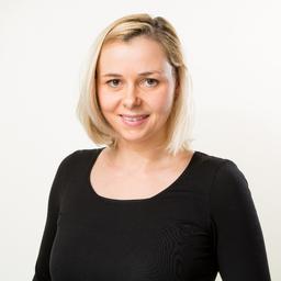 Franziska Graupner's profile picture