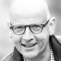 Herbert Köpfler - Köpfler Consulting - Freiburg im Breisgau