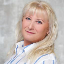 Katalin Dara's profile picture