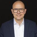 Prof. Dr. Markus Thomzik
