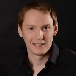 Dr. Markus Meierer - University of Zurich - Zurich