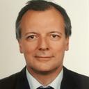 Stefan Nickel - Darmstadt