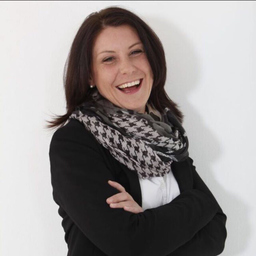 Nadine Reich