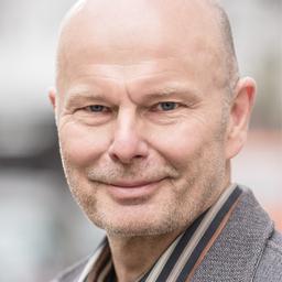 Heinz N. Fischer's profile picture