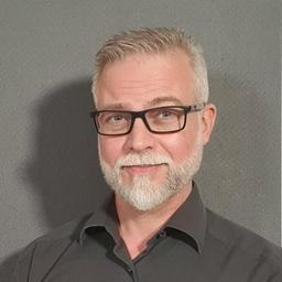 Gianni Antonio Murgia - G A M  Success Development - Bergisch Gladbach