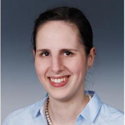 Kristina Braak's profile picture