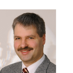 Jörn Zukowski