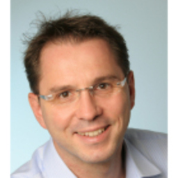 Rainer Nowak - ->Freiberufler / Freelancer<- - Laudenbach