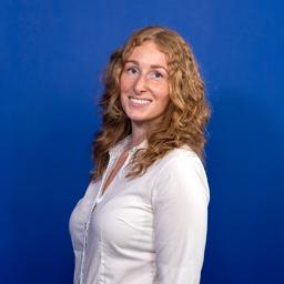 Julia Müller's profile picture