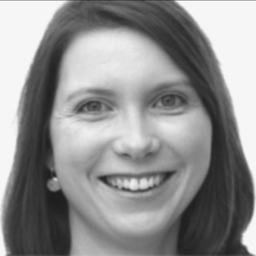 Anja Bleesen's profile picture