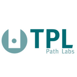 TPL Path Labs GmbH's profile picture