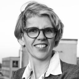 Renate Schmidt - Coach mit Profil bei XING Coaches - Hamburg