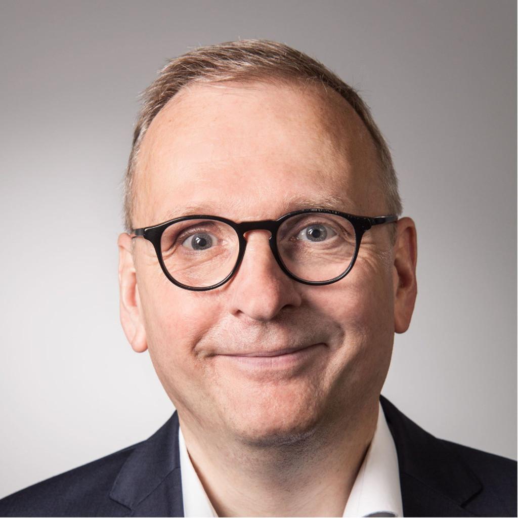 Thorsten Falger's profile picture