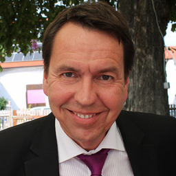 Matthias Lichthardt