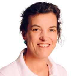 Carla Gerritsen's profile picture