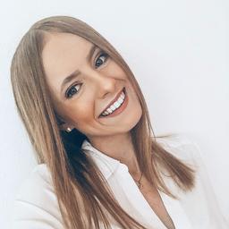 Nicole Hurr