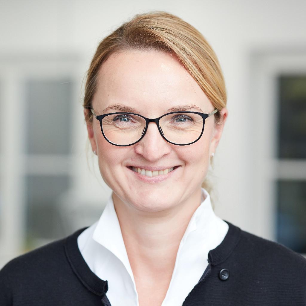 Birte Jäger's profile picture