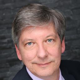 Stefan Lütke - C&I - Consulting & Investment - Swisttal