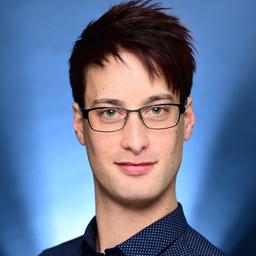 Thomas Jansen's profile picture