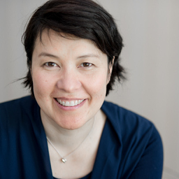Mignon Fuchs - Wirksame Strategien & Systeme für bessere Führungskräfte. - Berlin
