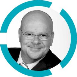 Jürgen Dackweiler's profile picture