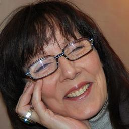 Claudia Kreuter - akribisch! Kaufmännische Dienstleistung - Wuppertal