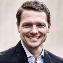 Christof Lange's profile picture