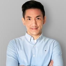 Thanh Toan Nguyen - Condat AG - Cloppenburg