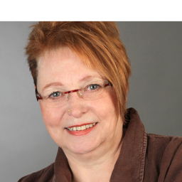 Hannelore Eisenberg - Praxis für Traumatherapie (SE) und Körperorientierte Psychotherapie - 45892 Gelsenkirchen-Resse