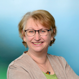 Sabine Pinnau