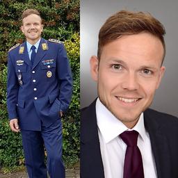 Marcel Kolb - Karpeles Flight Services GmbH - Vellmar