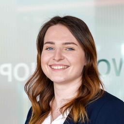 Annika Prucker