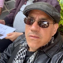 Bolivar Ruiz Elizondo
