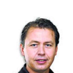 Ralf Köttker