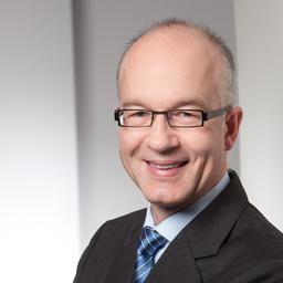 Dominik Wischermann - Concardis GmbH - Eschborn