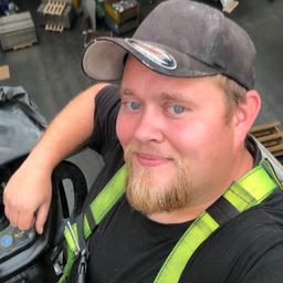 Christian Baumgärtner's profile picture