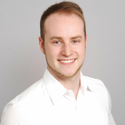 Sören Fritz's profile picture