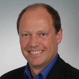 Christian Böddicker