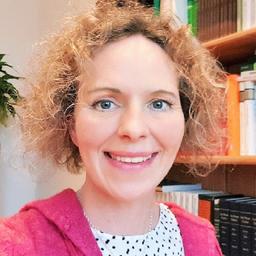 Tanja Jeken's profile picture
