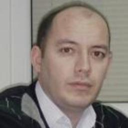 Onur Karaca - Alcasis Bilgi Teknolojileri Ltd.Şti - İstanbul